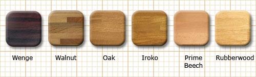 5 ways to fix your squeaky hardwood floor | engineers press.